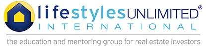 Lifestyles Unlimited - The Education and Mentor Group for Real Estate Investing